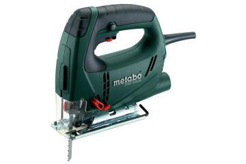 Jigsaw corded METABO STEB 70 570W