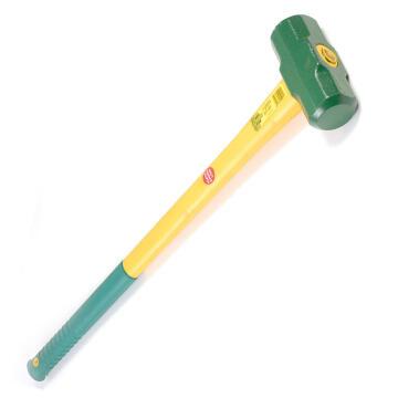 Hammer sledge LASHER 6.3Kg SC 800 SG