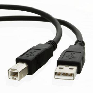USB cable USB / USB 2.0 3m