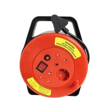 Extension reel 1mm 10m