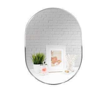 Jupiter mirror (600 x 450)