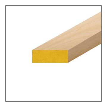 Wood Strip PAR (Planed-All-Round) Pine-32x94x3000mm