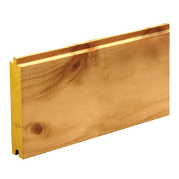 Flooring Pine-22x94x3000mm