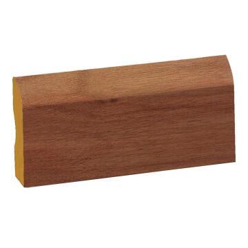 Skirting Hardwood Standard-13x44x3000mm