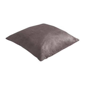 CUSHION MANCHESTER TAUPE 45X45CM