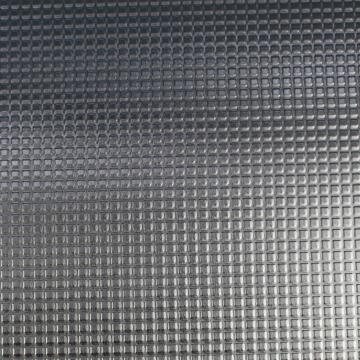 Metal sheet diamond aluminium 1000x500mm arcansas