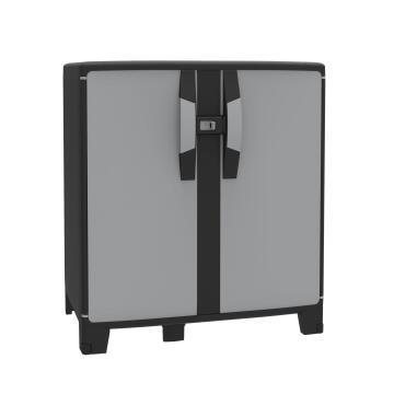 XL BASE CABINET MULTI-USE 85X52X93