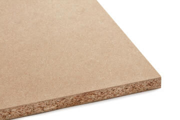 Board Chipboard 16mm thick-2750x1830mm