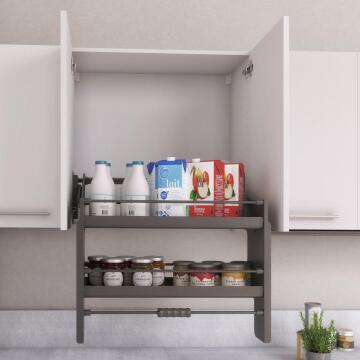 Wall Storage For Cbnt 35X80X76,8
