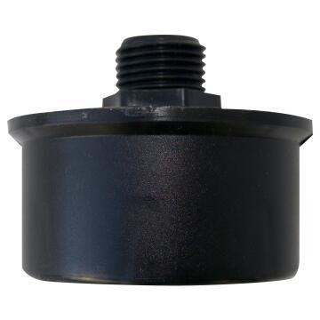 Air filter DEXTER 1/2mm