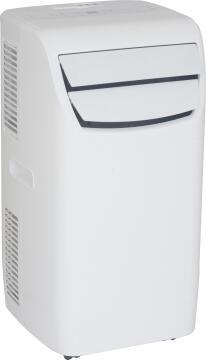 Portable Aircon EQUATION 9000BTU R410A