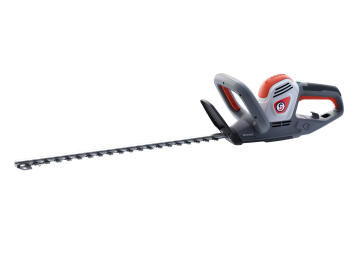 Hedge Trimmer Electric 600W Sterwins