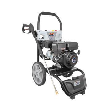 High Pressure Sprayer 200Cc Fragram