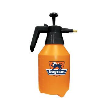 Fragram 1.5L Sprayer