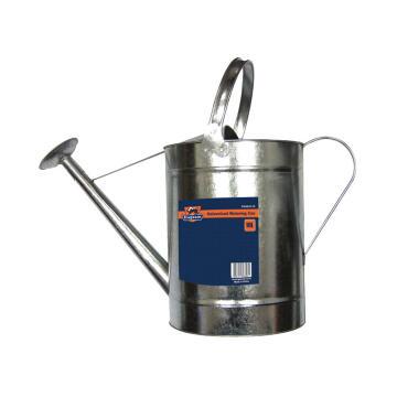 Fragram Galvanised Watering Can 10L