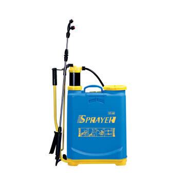 Sprayer Knapsack 16L