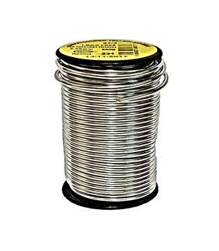 Wire solder 500g