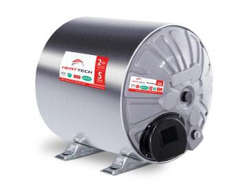 Electric Geyser Heattech 50l 600kpa Leroy Merlin South