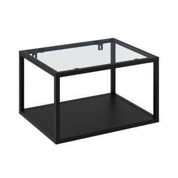 Metal Frame Top-W45Xh25,6Xd35Cm