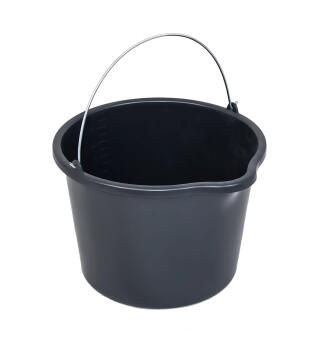 Building Bucket 16 Liters Basic With Funnel