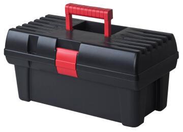 Toolbox Basic 16'