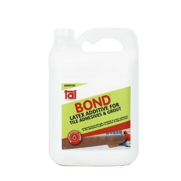 Bonding Liquid TAL 5l