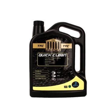 Quick Clean TFC 5l