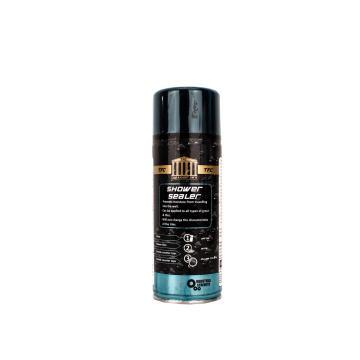 Shower Sealer Spray TFC 400ml