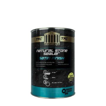 Natural Stone Sealer TFC Satin Finish 5l
