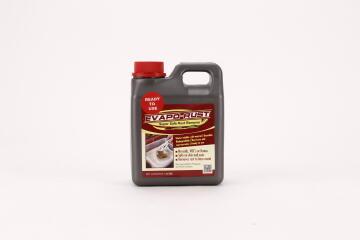 Rust Remover Evapo-Rust Super Safe 1 Liter