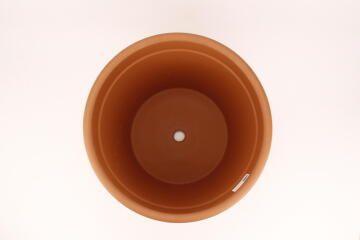 Pot Terracotta Pot With Hole 52Cm