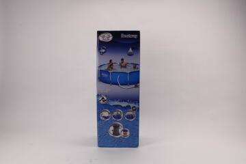 Swimming Pool Frame Set BESTWAY