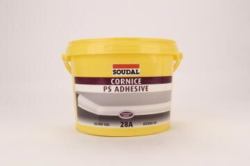 Cornice Polystyrene ADHESIVE 28A 2kg