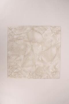 Ceiling Tile 2037 Beige 50X50cm 2sqm