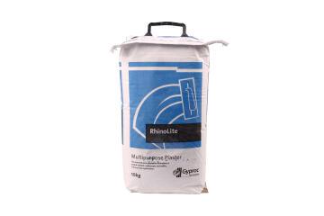 Drywall Plaster 10kg RHINOLITE