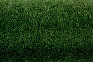 Artificial Grass, Naterial, 100% Polypropylene, H7M 1X5M Roll, Resistant To Chlorine, 1 Year Warranty, Covered Area In M2: 5, Installation Tips: Nail Or Glue Depending On The Surface. Ensure That The Strips Are In The Same Direction So That The Blades Are