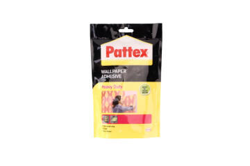 Wallpaper Adhesive PATTEX Heavy Duty 200g