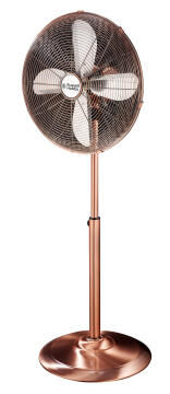 Pedestal fan RUSSEL HOBBS RHPF12