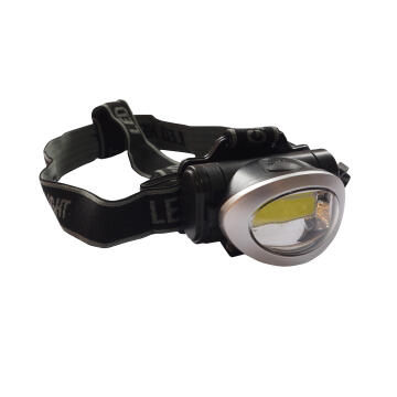Head light LED