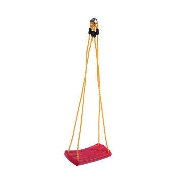 Swing Plastic 42 cm X 15 cm