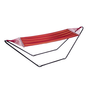 Hammock Cotton ( excludes stand)