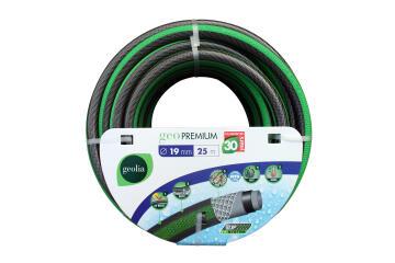 Hose 19Mm 25M Geolia Premium