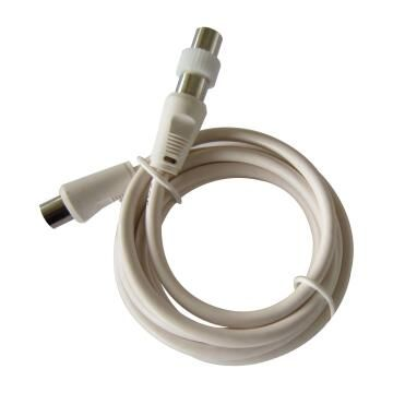 TV cable 5m