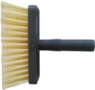 Brush white wash QUALITOOLS