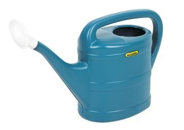Watering Can, Plastic Watering Can, ADDIS, 10 liter