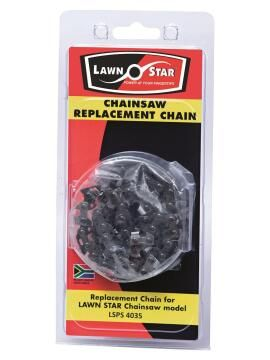 Replacement Chain Lsps 4035