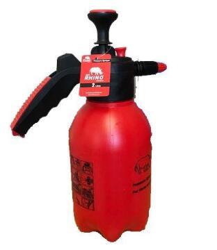 Spray Bottle 2L