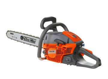 Chain Saw, Petrol, 51cm, Professional, OLEO MAC, 2200 Watt
