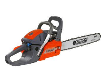 Chain Saw, Petrol, 56cm, Professional, OLEO MAC, 2600 Watt