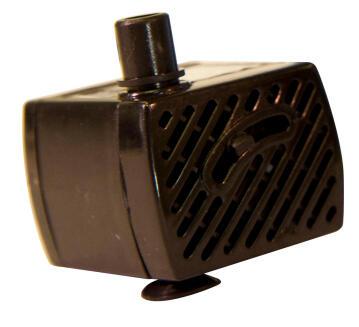 Pond Pump 150 L/Hr (1.5M Cable) 3 Core